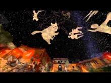 Trailer k filmu Cesta za miliardou hvězd