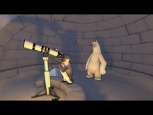 Trailer: Polaris