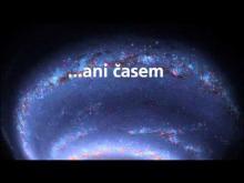 Trailer k filmu Hluboký vesmír