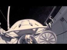 Trailer k filmu Astronaut